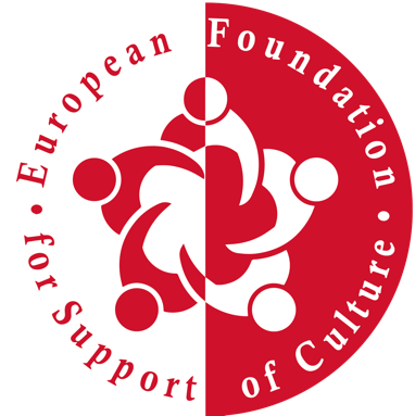 European Foundation for Support of Culture