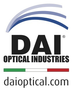 Dai Optical
